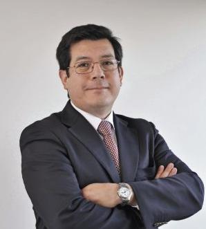 Luis Alonso Diaz
