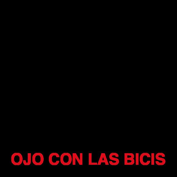 ojoconlasbicis OK