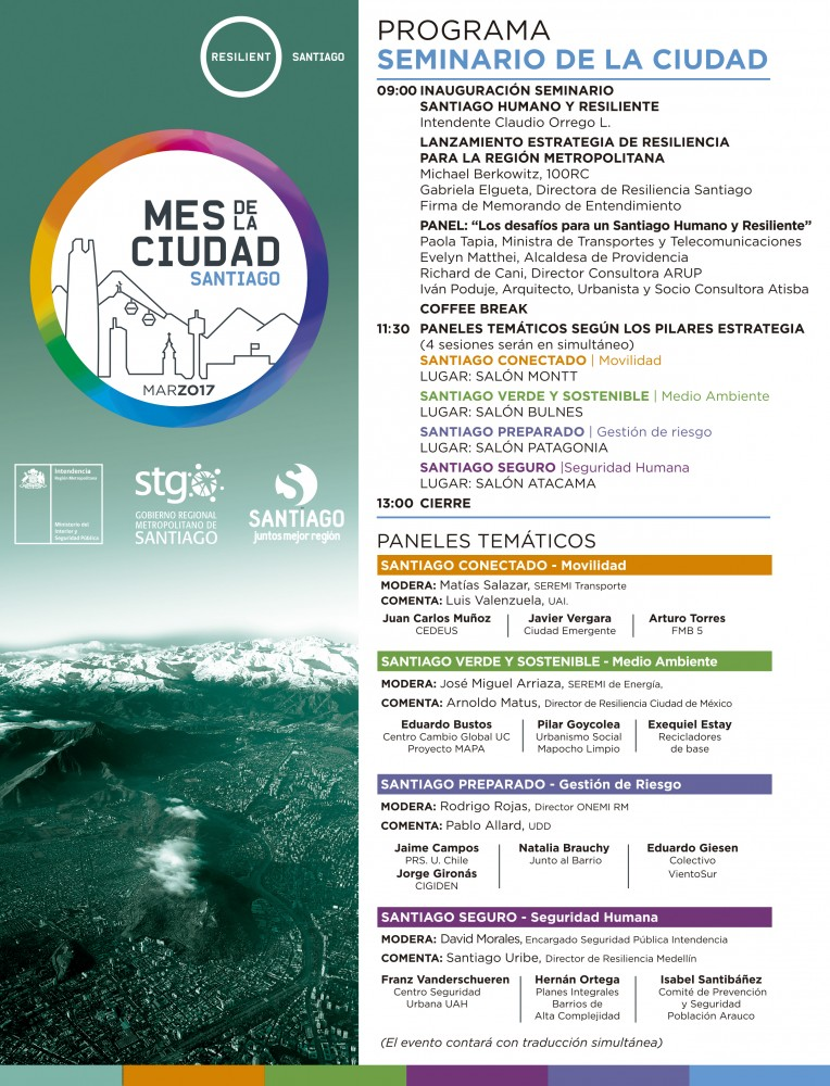 MDC_PROGRAMA KIT CARTA(3).indd