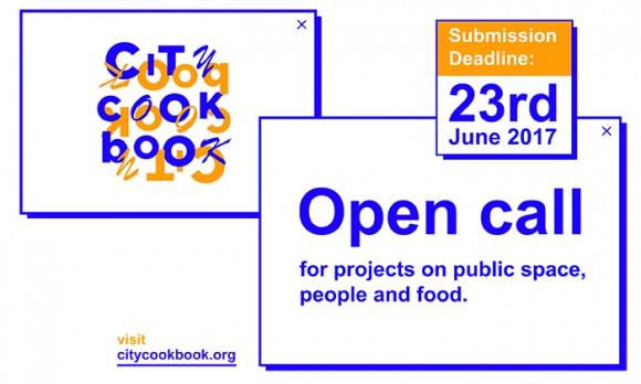 citycookbook_imagen
