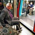 61162-640x360-tube-wheelchair-passenger
