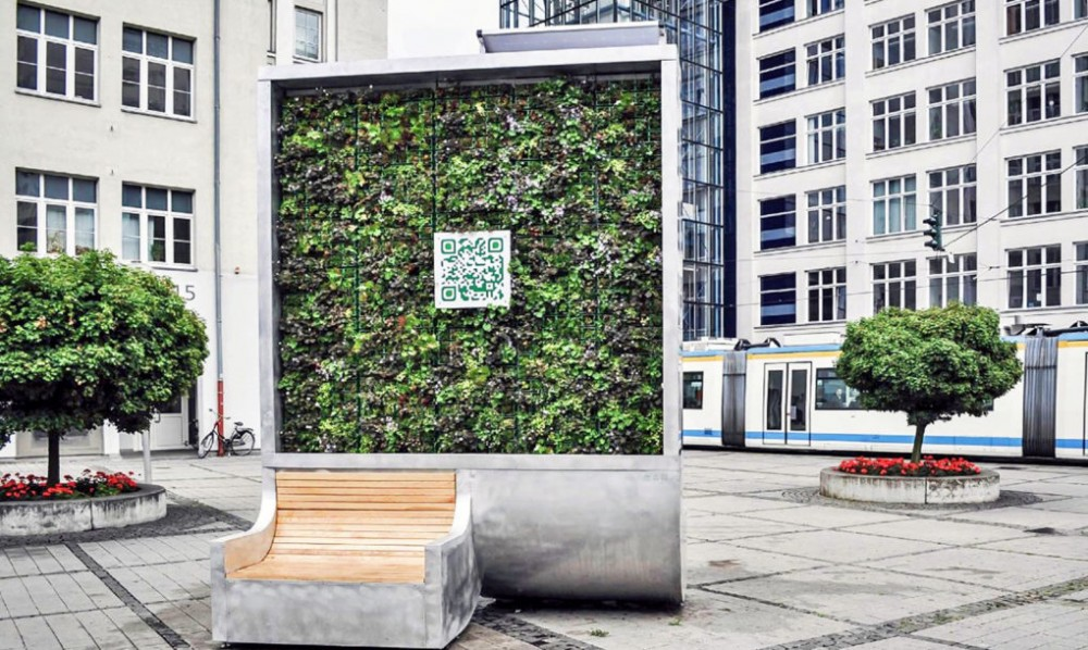 © Green City Solutions