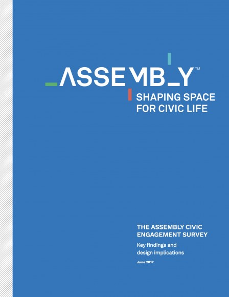 Cover Assembly-Civic-Engagement-Survey