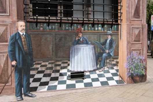 /srv/www/purb/releases/20171007150100/code/wp content/uploads/2017/10/hechoencasa mural amosantiago 2